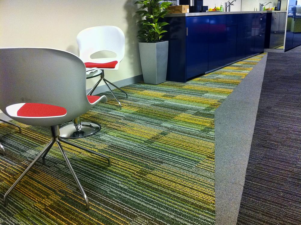 Commercial Carpet Tiles Melbourne Icon Floors Melbourne